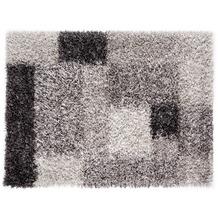 Lina Ruperti Domingo 21 silber 140 x 190 cm