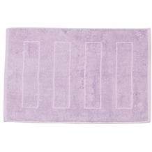 done.® Daily Uni Badvorleger 50 x 70 cm Lavender