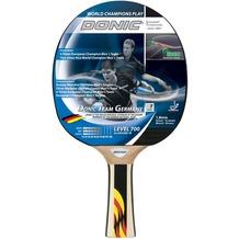 Donic Schildkröt Tischtennis-Schläger TEAM GERMANY 700