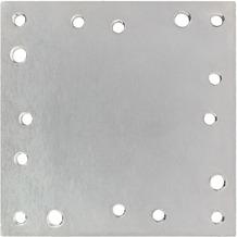 doppler Bodenanker 10,5/12/13,5/16 cm