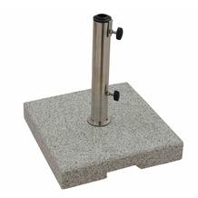 doppler Granitsockel 25kg