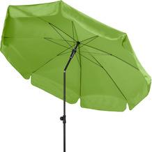 doppler GS SUN LINE NEO ca. 200/8tlg. D. 836 fresh green, m. T.