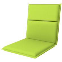 doppler Niederlehner HIT ca. 100x48x3,5 cm D. 7836 fresh green