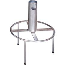 doppler Rasendorn für Rohrstärken bis 50 mm