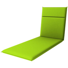 doppler Rollliege HIT ca. 195x58x3,5 cm D. 7836 fresh green