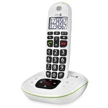 Doro PhoneEasy 115, weiß