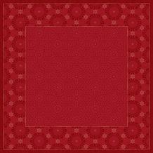 Duni Duni Dunicel-Mitteldecken All Stars 84 x 84 cm 100 Stück