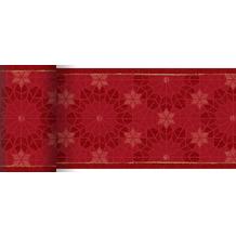 Duni Duni Dunicel-Tischläufer All Stars 20 m x 15 cm 1 Stück