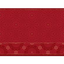 Duni Duni Dunicel-Tischsets All Stars 30 x 40 cm 100 Stück