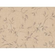Duni Dunicel-Tischsets Floris 30 x 40 cm 100 Stück