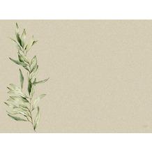 Duni Dunicel-Tischsets Foliage 30 x 40 cm 100 Stück