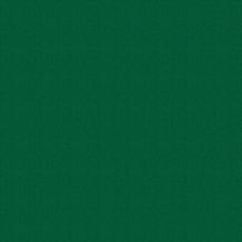Duni Dunisilk®-Mitteldecken Linnea jägergrün 84 x 84 cm 100 Stück