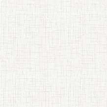 Duni Dunisilk-Tischdecken Linnea cream 118 x 120 cm 50 Stück