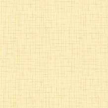Duni Dunisilk-Tischdecken Linnea weiß 118 x 120 cm 50 Stück