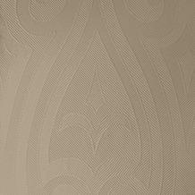 Duni Elegance-Servietten, Lily greige 40x40 cm* 1/4 Falz 40 St.