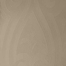 Duni Elegance-Servietten, Lily greige 48x48 cm* 1/4 Falz 40 St.