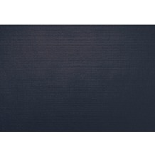 Duni Evolin-Tischsets schwarz 30 x 43,5 cm 70 Stück
