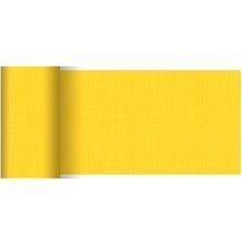 Duni Linnea gelb 20mx15cm 1 St.