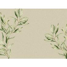Duni Papier-Tischsets Foliage 30 x 40 cm 250 Stück