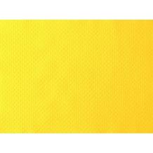 Duni Papier-Tischsets gelb 30 x 40 cm geprägt 500 Stück
