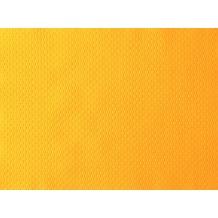 Duni Papier-Tischsets mandarin 30 x 40 cm geprägt 500 Stück