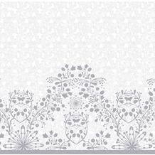 Duni Servietten Dunisoft® Glamour 40 x 40 cm 12er