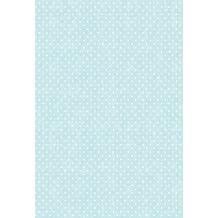 Duni Tischdecken Dunicel® Happy Florals 118 x 180 cm 1er