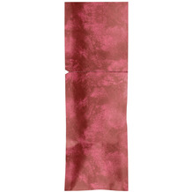 Duni Verschließbares Sacchetto Zelltuch XL bordeaux 250 x 85 mm 100 Stück