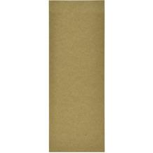 Duni Verschließbares Sacchetto Zelltuch XL ecoecho 250 x 85 mm 100 Stück