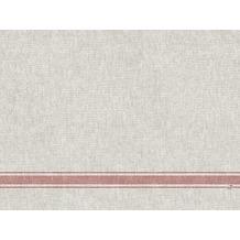 Duni Dunicel-Tischsets Cocina bordeaux 30 x 40 cm 100 Stück