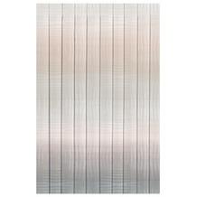 Duni Table-Skirtings Paris  4m x 72cm Dunicel