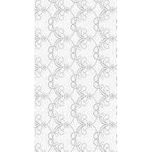 Duni Dunicel® Tischdecken Milena 138 x 220 cm 1 Stück
