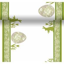 Duni Dunicel® Tischläufer 3 in 1 Happiness 0,4 x 4,80 m 1 Stück