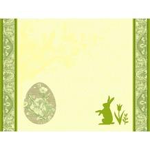 Duni Dunicel® Tischsets Happiness 30x40 cm 100 Stück