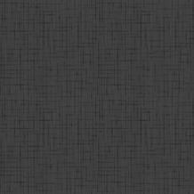 Duni Dunilin-Servietten 1/4 Falz 40 x 40 cm Linnea Black, 50 Stück