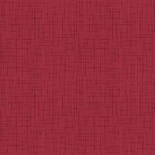 Duni Dunilin-Servietten 1/4 Falz 40 x 40 cm Linnea Bordeaux, 50 Stück