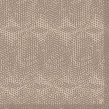 Duni Dunilin-Servietten 1/4 Falz 40 x 40 cm Royal