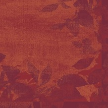 Duni Dunilin-Servietten 40 x 40 cm Natural Harmony, 50 Stück