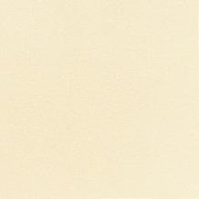 Duni Dunisoft-Servietten cream 40 x 40 cm 1/4 Falz 60 Stück