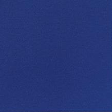 Duni Dunisoft-Servietten dunkelblau 40 x 40 cm 1/4 Falz 60 Stück