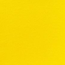 Duni Dunisoft-Servietten gelb 40 x 40 cm 1/4 Falz 60 Stück