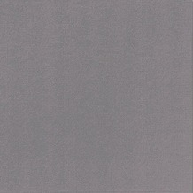 Duni Dunisoft-Servietten granite grey 40 x 40 cm 1/4 Falz 60 Stück