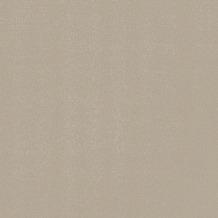 Duni Dunisoft-Servietten greige 40 x 40 cm 1/4 Falz 60 Stück