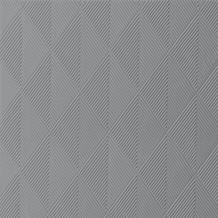 Duni Elegance-Servietten Crystal granite grey, 40 x 40 cm, 40 Stück
