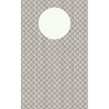 Duni Lätzchen 40 x 65 cm Grubben