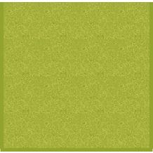 Duni Mitteldecken Dunicel® Zinnia Kiwi 84 x 84 cm 1 Stück