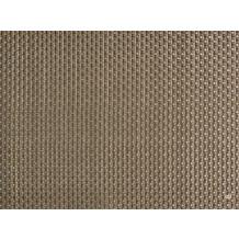 Duni Papier-Tischsets 3D - Earth brown 30 x 40 cm 250 Stück