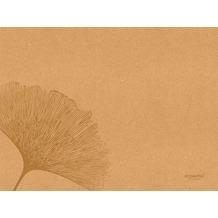 Duni Papier-Tischsets Organic 30 x 40 cm 250 Stück