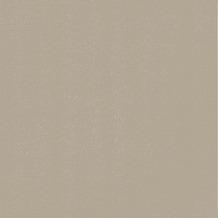 Duni Poesie-Servietten aus Dunilin Uni greige, 40 x 40 cm, 50 Stück