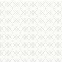 Duni Servietten Dunilin® Amazonica 40 x 40 cm 12 St.